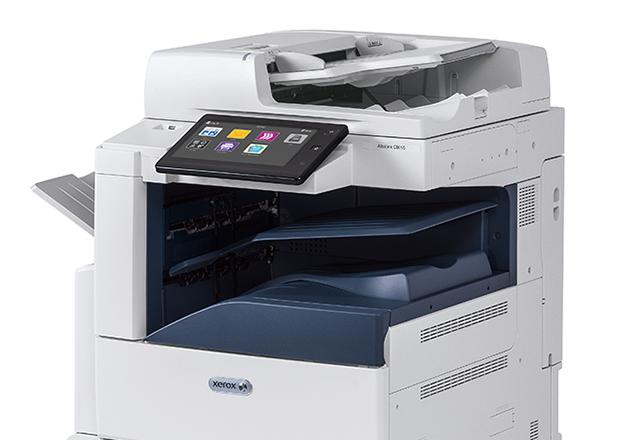 Xerox Altalink C8030 C8035 C8045 C8055 C8070