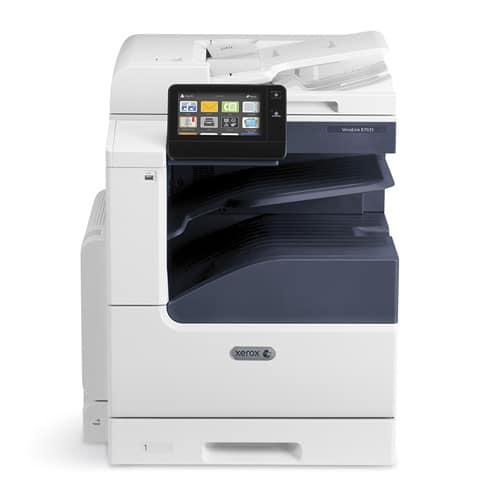 Xerox Versalink B7025 B7030 B7035 base