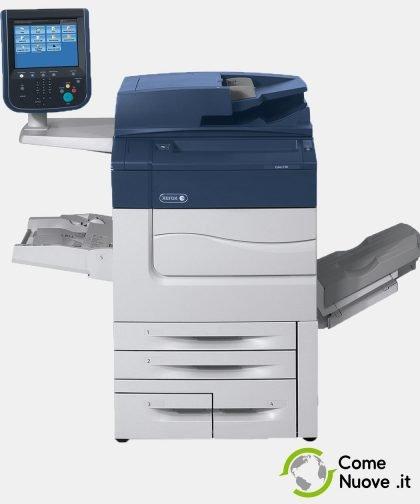 Xerox C70 Usata Come Nuova