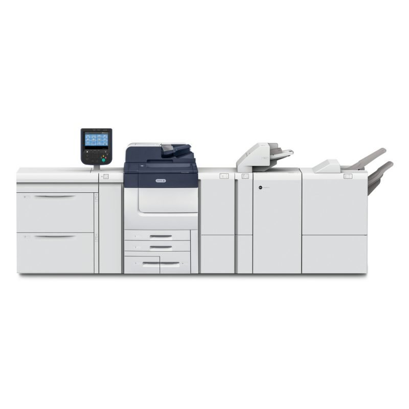 Xerox Primalink C9065 C9070 Full