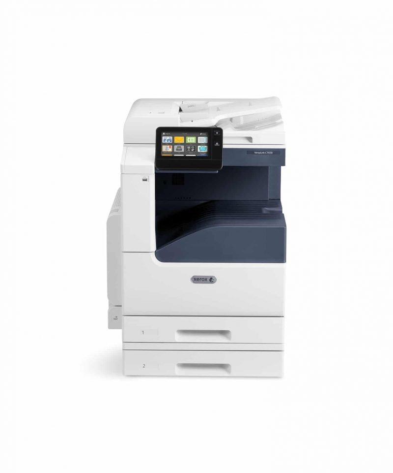 Xerox Versalink C7020 C7025 C7030 Base